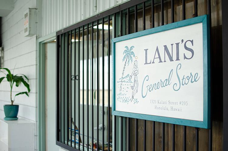 LANIS_store03