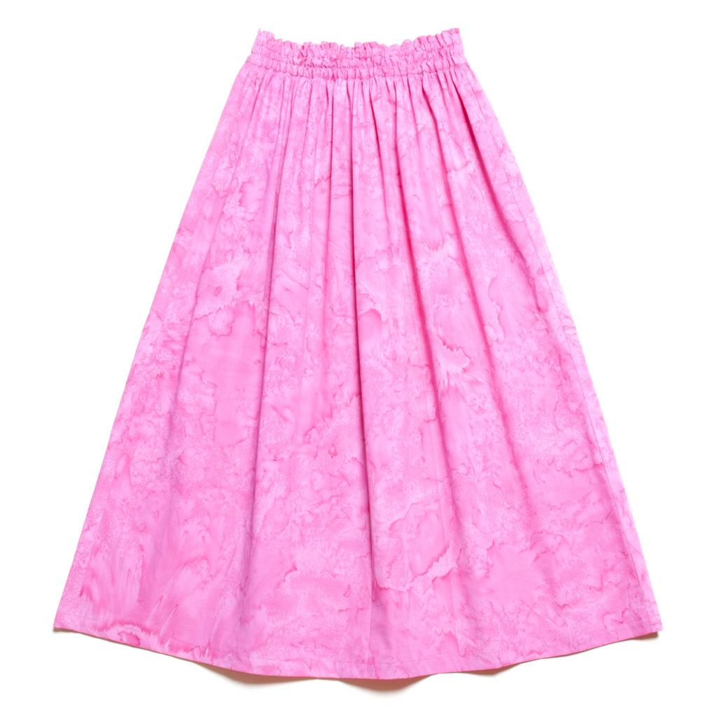 MAXOU_skirt_pink