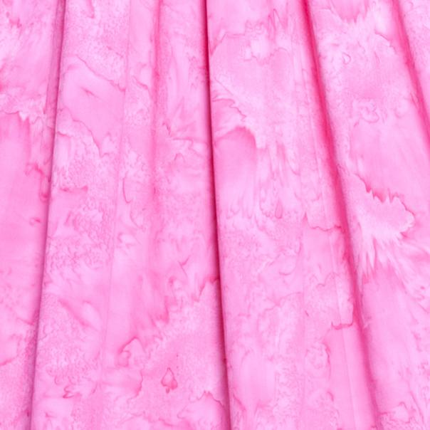 MAXOU_skirt_pink_up