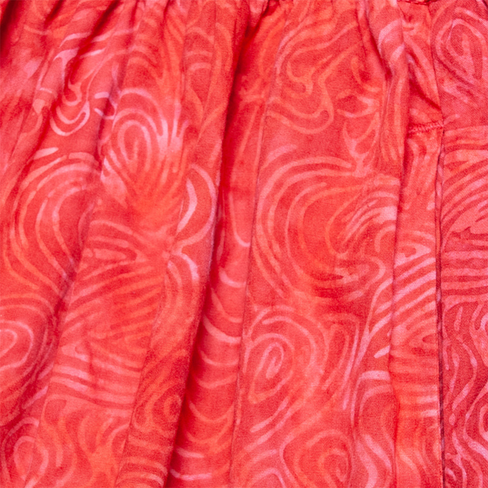 MAXOU_skirt_red_up