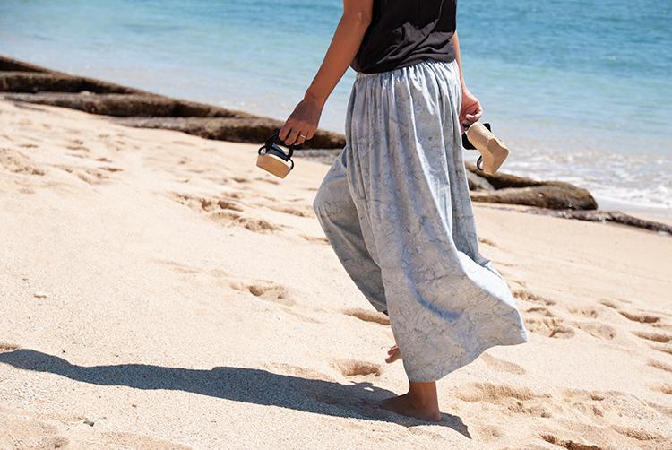 MAXOU_skirts_wear01