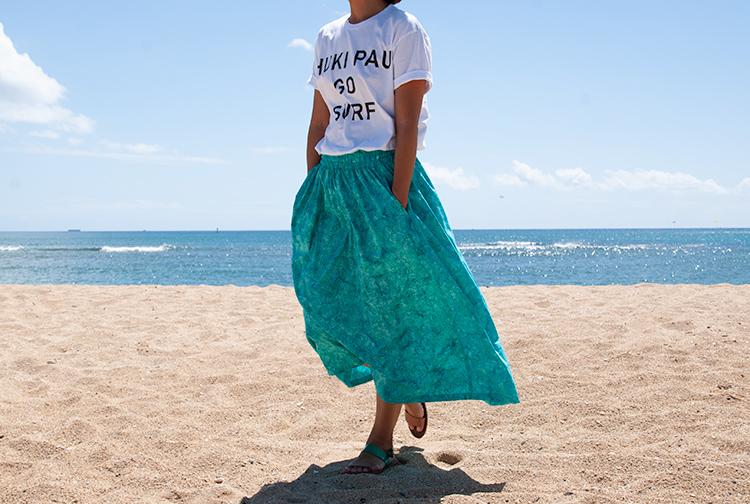 MAXOU_skirts_wear02