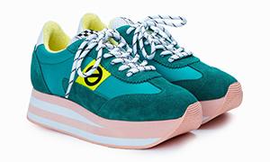 flex-jogger-nyl-check-suede-aqua-emeraude03