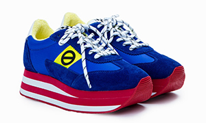 flex-jogger-nyl-check-suede-electric-blue-electric-blue03