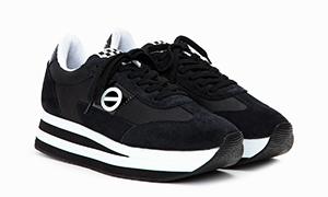 flex-jogger-nylon-split-black-black03