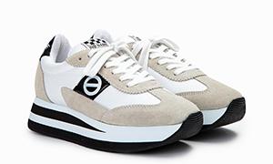 flex-jogger-nylon-split-white-white03