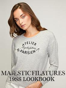 Majestic_Filatures_19ss_eyecatch