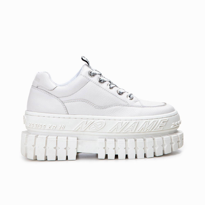 hiker-walk-w-leather-grain-white-sole-white