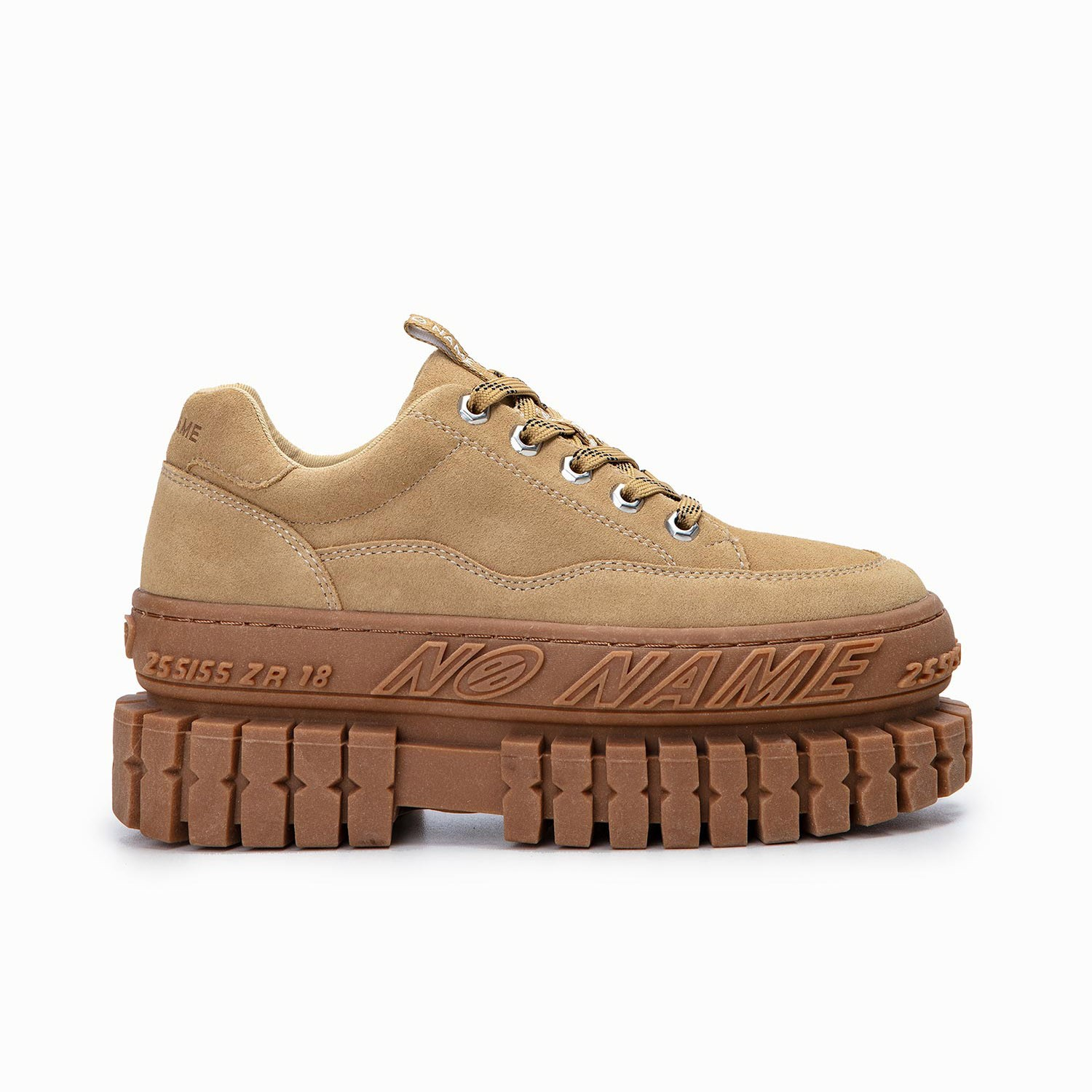 hiker-walk-w-suede-sable-sole-mastic